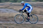 20091007_Cyclocross_Race2-51.jpg