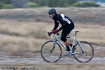 20091007_Cyclocross_Race2-52.jpg