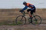 20091007_Cyclocross_Race2-55.jpg