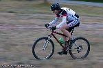 20091007_Cyclocross_Race2-57.jpg