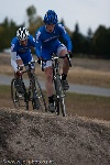 20091007_Cyclocross_Race2-62.jpg