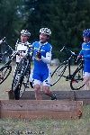 20091007_Cyclocross_Race2-7.jpg