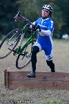 20091007_Cyclocross_Race2-8.jpg