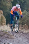 20091014_Cyclocross_Race3-10.jpg