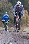 20091014_Cyclocross_Race3-13.jpg
