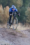 20091014_Cyclocross_Race3-16.jpg