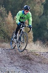 20091014_Cyclocross_Race3-17.jpg