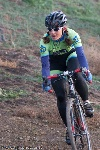 20091014_Cyclocross_Race3-18.jpg