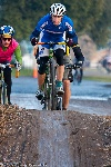 20091014_Cyclocross_Race3-19.jpg