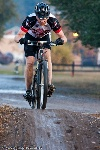 20091014_Cyclocross_Race3-22.jpg