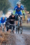 20091014_Cyclocross_Race3-23.jpg