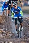 20091014_Cyclocross_Race3-24.jpg