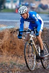 20091014_Cyclocross_Race3-25.jpg