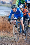 20091014_Cyclocross_Race3-28.jpg