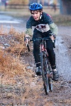20091014_Cyclocross_Race3-29.jpg