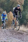 20091014_Cyclocross_Race3-3.jpg