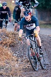 20091014_Cyclocross_Race3-32.jpg