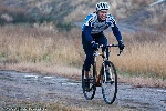 20091014_Cyclocross_Race3-35.jpg