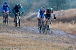 20091014_Cyclocross_Race3-36.jpg