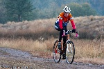 20091014_Cyclocross_Race3-39.jpg