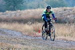20091014_Cyclocross_Race3-41.jpg