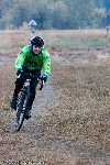 20091014_Cyclocross_Race3-45.jpg