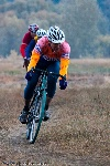 20091014_Cyclocross_Race3-46.jpg