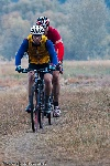 20091014_Cyclocross_Race3-47.jpg