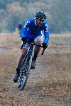 20091014_Cyclocross_Race3-48.jpg