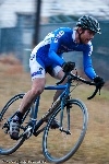 20091014_Cyclocross_Race3-49.jpg