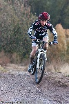 20091014_Cyclocross_Race3-5.jpg