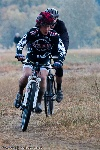 20091014_Cyclocross_Race3-50.jpg