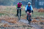 20091014_Cyclocross_Race3-52.jpg