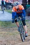 20091014_Cyclocross_Race3-53.jpg