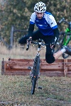 20091014_Cyclocross_Race3-54.jpg
