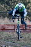 20091014_Cyclocross_Race3-55.jpg