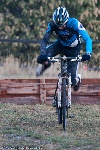 20091014_Cyclocross_Race3-56.jpg