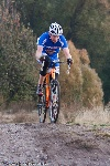 20091014_Cyclocross_Race3-6.jpg