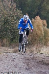 20091014_Cyclocross_Race3-7.jpg