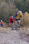 20091014_Cyclocross_Race3-8.jpg