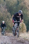 20091014_Cyclocross_Race3-9.jpg