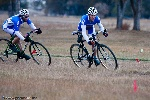 20091021_Cyclocross_Race4-1.jpg