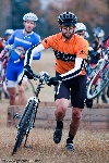20091021_Cyclocross_Race4-11.jpg
