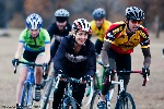 20091021_Cyclocross_Race4-14.jpg