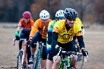 20091021_Cyclocross_Race4-15.jpg