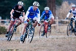 20091021_Cyclocross_Race4-17.jpg