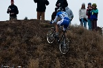 20091021_Cyclocross_Race4-18.jpg