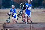 20091021_Cyclocross_Race4-2.jpg