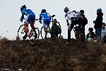 20091021_Cyclocross_Race4-20.jpg