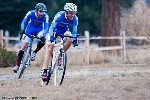 20091021_Cyclocross_Race4-21.jpg